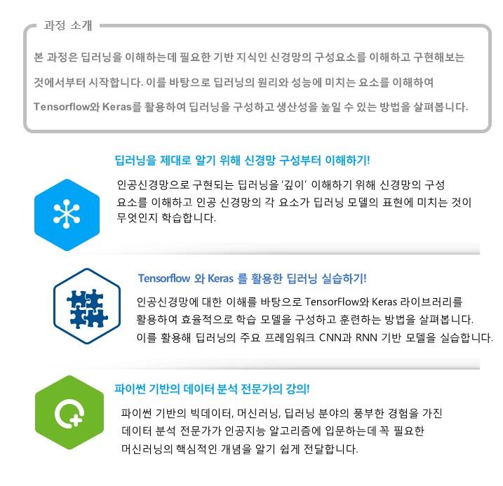 deeplearning_new.jpg
